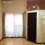 出租公寓(全國)3