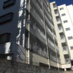 出租(大阪)1