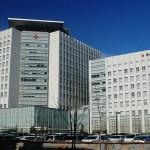 800px-名古屋赤十字病院