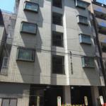 出租(大阪)2