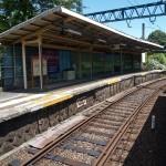 鄉村(車站)