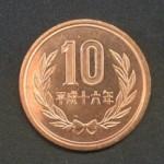 syokai_10-2u
