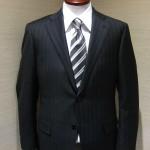 西裝(スーツ)