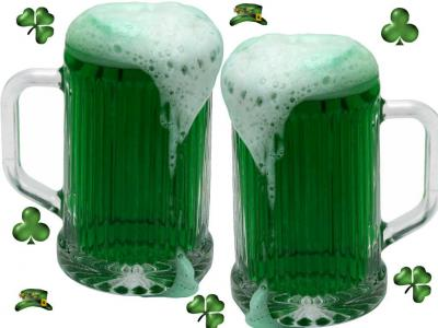 Green_Beer